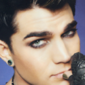 BIG Brag About Your Blog List | On the Meaning of Adam Lambert