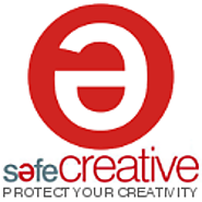 Resources to fight content scraping | Safe Creative: Copyright Registry