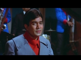 Best of Rajesh Khanna Hit Songs | Pyaar Deewana Hota Hai
