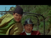Best of Rajesh Khanna Hit Songs | Mere Sapnon Ki Rani - Aradhana