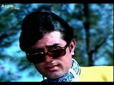 Best of Rajesh Khanna Hit Songs | Zindagi Ek Safar Hai