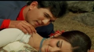 Best of Rajesh Khanna Hit Songs | Kora Kagaz Tha