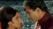Best of Rajesh Khanna Hit Songs | Gunguna Rahe Hain - Classic Romantic Song - Rajesh Khanna & Sharmila Tagore - Aradhana - YouTube