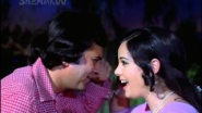 Best of Rajesh Khanna Hit Songs | Prem Kahani Mein