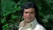 Best of Rajesh Khanna Hit Songs | chal dariya mein doob