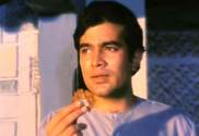 Best of Rajesh Khanna Hit Songs | Kahin Door Jab Din Dhal Jaaye - Anand