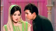 Best of Rajesh Khanna Hit Songs | Yeh Jo Chilman Hai
