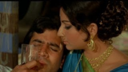 Best of Rajesh Khanna Hit Songs | Chingari Koi Bhadke