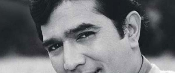 Best of Rajesh Khanna Hit Songs
