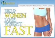 Fat Loss Factor Honest Reviews 2014 | Venus Factor Vs Fat Loss Factor