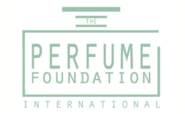 Help The Perfume Foundation to classify Perfume, in Unesco Worldwide Heritage