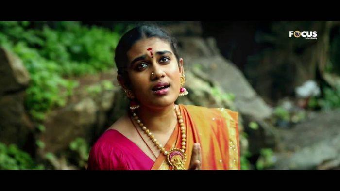 Hindi classical songs a listly list for Koi umeed bar nahi aati