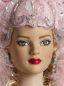 "Tonner Top 12 - Best Sales Tonner Doll Company | Sept 29 | 22"" Viva Las Vegas - 2012 Modern Doll Exclusive 