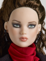 Tonner Top 12 - Best Sales Tonner Doll Company | Sept 29 | Cami Skyline | Tonner Doll Company