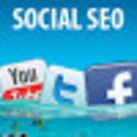Social SEO | Social Signals | Social Media Marketing Plus Google+ (Local LIsting)