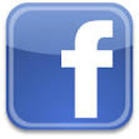 Facebook | #1 Social Network on the Net
