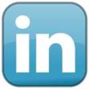 Social SEO | Social Signals | LinkedIn | The Professional's Network
