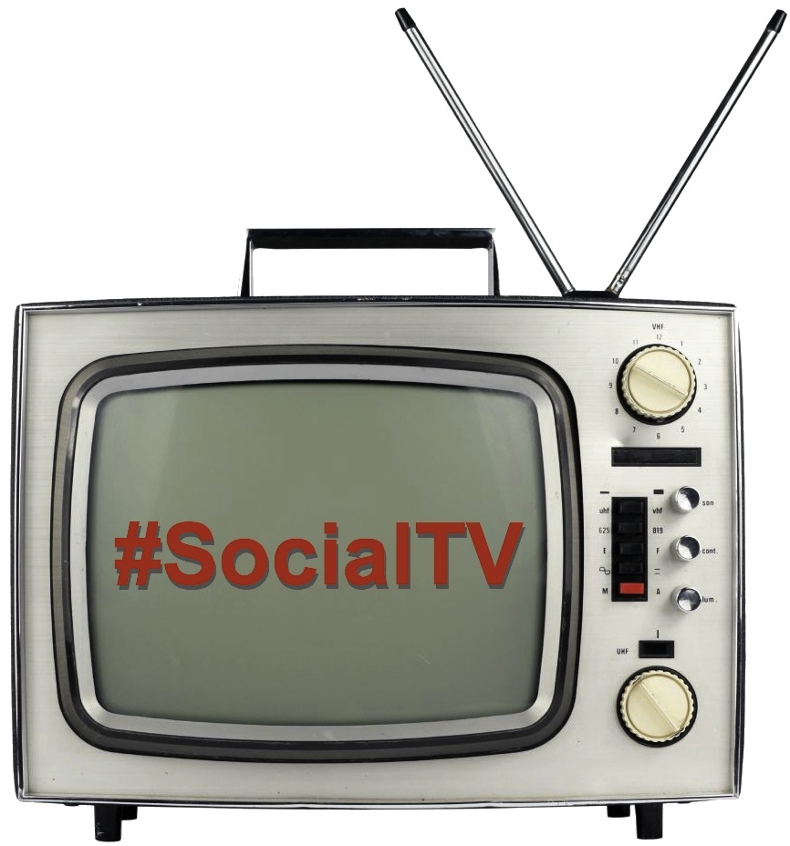 Social TV Resources