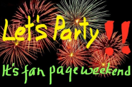 Facebook Friday Parties | Vibrant Ace Virtual Assistance's Photos | Facebook