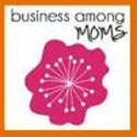 Facebook Friday Parties | Business Among Moms | Fanpage Friday
