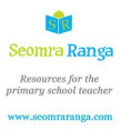 The Seomra Ranga Daily