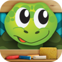 The Best Mac Apps | Preschool Animal Match