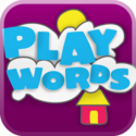 Playwords Lite