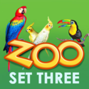 The Best Mac Apps | ABCmouse.com Zoo Set 3