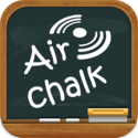 The Best Mac Apps | Air Chalk
