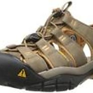 Reviews and Ratings on Men's Athletic & Outdoor Sandals 2016