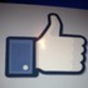 This week in social media (October 1-5, 2012)