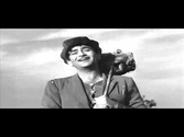 Philosophical Songs from Old Hindi Movies | Mera Joota Hai Japani ( Мера Джутаа Хэйа Джапаниа) By SK Berry