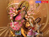 Hindi Bhajans Songs | JAGO JAGO MAA JANANI