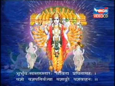 Hindi Bhajans Songs | Shreeman Narayan Narayan Hari Hari - Hindu Chant - Devotional Songs