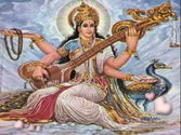 Hindi Bhajans Songs | Awesome Sarasvati Maa Bhajan by Anup Jalota