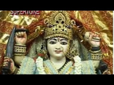 Hindi Bhajans Songs | Latest Devi Bhajan - Laal Chunari Maa Ki