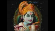 """Tumhi Ho Mata Pita Tumhi Ho, Tumhi Ho Bandhu""- a God Prayer - YouTube"