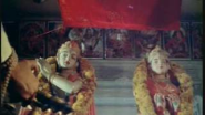 """Om Jai Jagdish Hare"" - Aarti - YouTube"