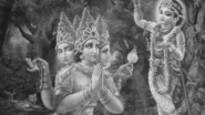 Darshan Do Ghanshyam Nath - Hemant Kumar - YouTube
