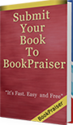 Favorite Ways to Promote a Kindle Book