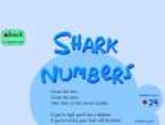 Elementary Math Websites To Build Number Sense | Shark Numbers