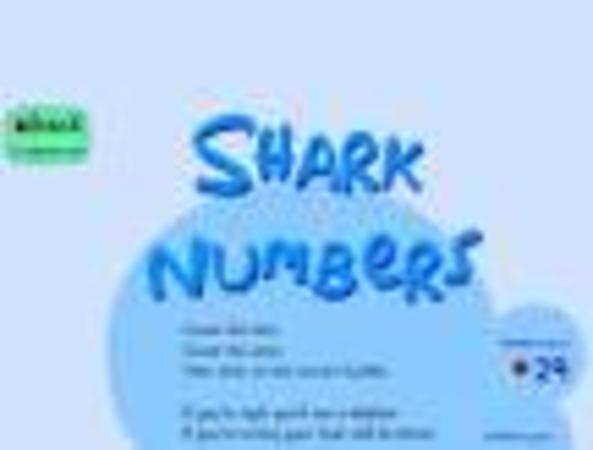 parent website list for elementary math