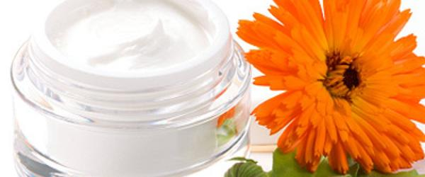 Headline for Best All Natural Anti-Wrinkle Creams 2014 - Natural Wrinkle Products that Work