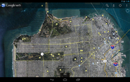 50 Apps That Exemplify 21st Century Learning | Google Earth
