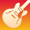 50 Apps That Exemplify 21st Century Learning | GarageBand