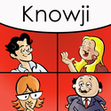 Knowji Vocab 7-10 Audio Visual Vocabulary Flashcards: A learning, memorization and pronunciation system with spaced r...