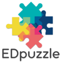50 Apps That Exemplify 21st Century Learning | EDpuzzle