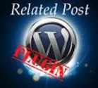 Best Wordpress Plugins for your Real Estate Website | Keep readers interested with Related Post Plugin