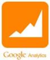 Google Analytics > How People Find & Use Your Site