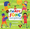 "Book to Boogie: ""The Shape Song Swingalong"""